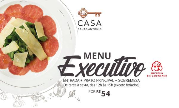 Cabecalho-executivo2-jul